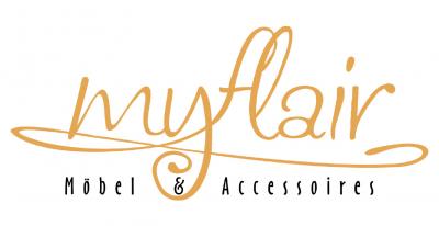 Logo Myflair