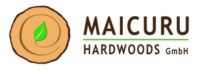 Maicuru Logo 2016