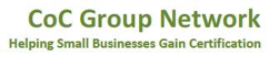 CoC Group Network