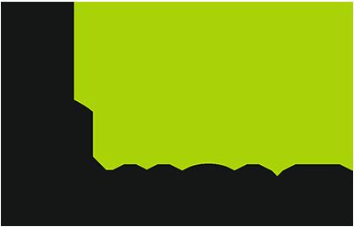 Logo GD Holz
