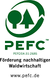 PEFC Logo off-product_small
