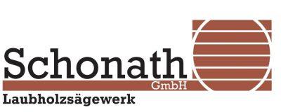 schonath-logo-neu