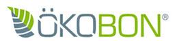 Logo Ökobon GmbH
