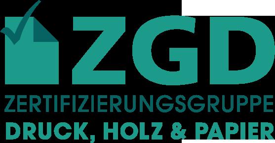 FSC®– und PEFC-Gruppenzertifizierung für kleine Unternehmen